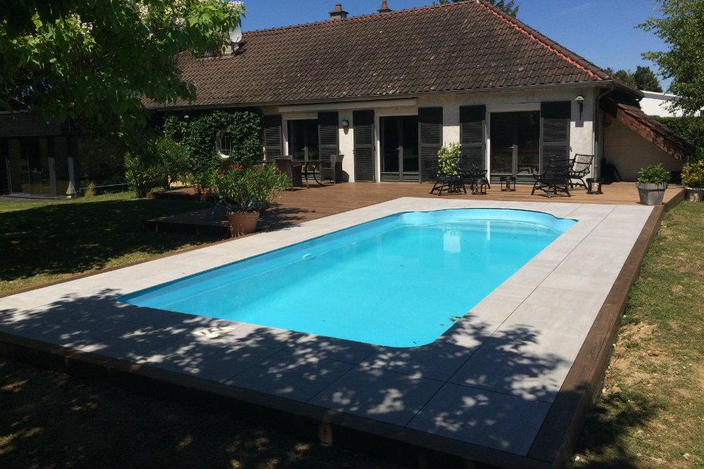 Thermofrêne_grès cérame piscine